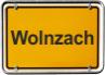 wolnzach
